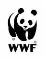 Världsnaturfondens AB